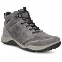 Ecco - Espinho Mid - Sneakers