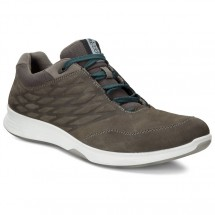 Ecco - Exceed Low - Sneakerit