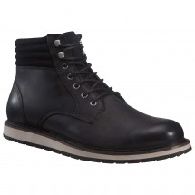 Helly Hansen - Conrad - Sneaker