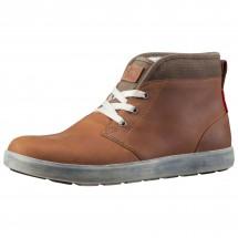 Helly Hansen - Gerton - Sneakers