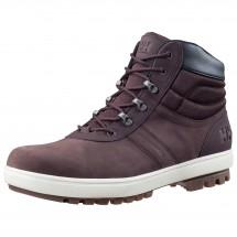 Helly Hansen - Montreal - Sneaker