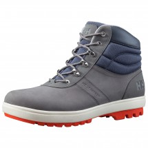 Helly Hansen - Montreal - Sneakers