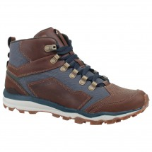 Merrell - All Out Crusher Mid - Sneakerit