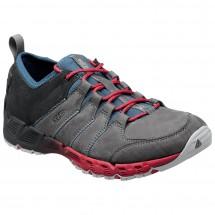 Keen - Versacruz - Sneaker