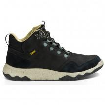 Teva - Arrowood Lux Mid WP - Sneakerit