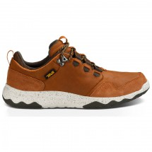 Teva - Arrowood Lux WP - Baskets