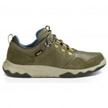 Teva - Arrowood Lux WP - Sneaker