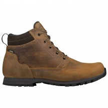 Hanwag - Patoja Mid GTX - Sneakerit