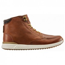Reef - Rover HI Boot - Sneakers