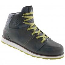 Dachstein - Hubert DDS - Sneakerit