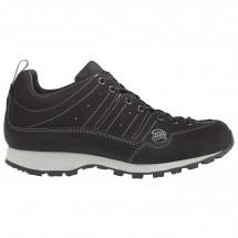 Hanwag - Borres - Sneaker