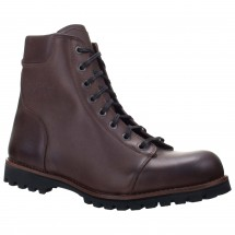 Lundhags - Logger Boot - Sneaker