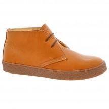Kavat - Slite - Sneaker