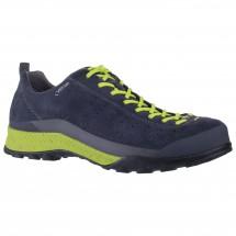 Montura - Sound GTX - Sneakers