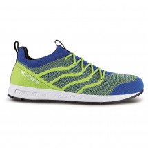 Scarpa - Gecko Air Flip - Sneakers