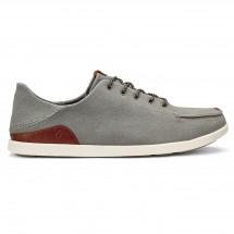 Olukai - Manoa - Sneakers