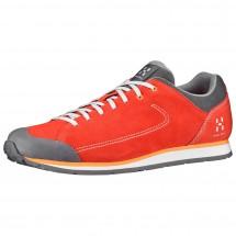 Haglöfs - Roc Lite - Sneakerit