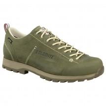 Dolomite - Cinquantaquattro Low FG GTX - Sneaker