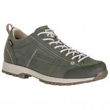 Dolomite - Cinquantaquattro Low FG GTX - Sneakers