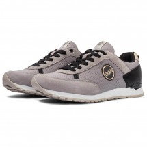 Colmar Originals - Travis Drill - Sneakerit