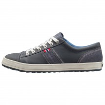 Helly Hansen - Rossnes - Sneakers