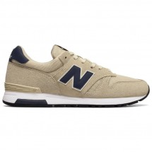 New Balance - ML565 D - Sneakers