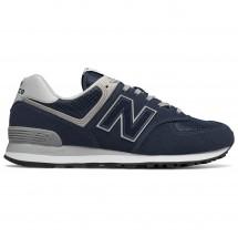 New Balance - ML574 D - Sneaker