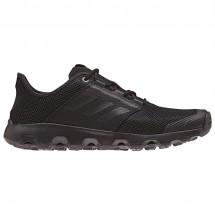 adidas - Terrex CC Voyager - Sneakers