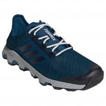 adidas - Terrex CC Voyager - Sneaker