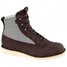 Dachstein - Andi DDS - Sneaker