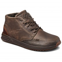 Reef - Rover Mid WT - Sneakers