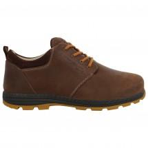 Montura - Hobo - Sneaker
