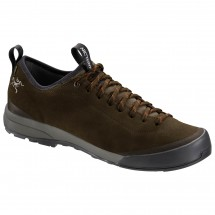 Arc'teryx - Acrux SL Leather GTX Approach Shoe - Approachschoenen