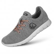 Giesswein - Merino Runner 2.0 - Sneaker