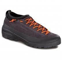 Scarpa - Haraka GTX - Sneaker