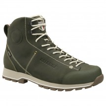 Dolomite - Shoe Cinquantaquattro High Fg GTX - Sneakers
