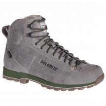 Dolomite - Shoe Cinquantaquattro High FG GTX - Sneaker