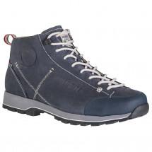 Dolomite - Shoe Cinquantaquattro Mid Fg - Sneakerit