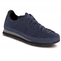 Scarpa - Margarita GTX - Baskets