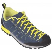 Scarpa - Highball - Sneakers
