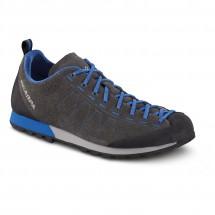 Scarpa - Highball - Sneaker