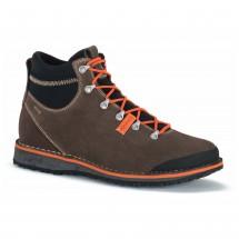 AKU - Badia GTX - Sneakerit
