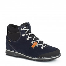 AKU - Badia GTX - Sneakers