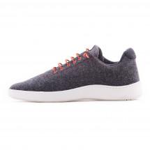 Baabuk - Urban Wooler - Sneakers
