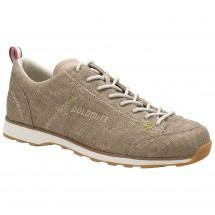 Dolomite - Cinquantaquattro LH Canvas - Sneakers