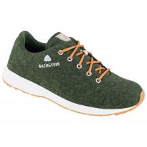 Dachstein - Dach-Steiner - Sneakers