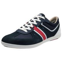Helly Hansen - Crewline Marina - Sneakers