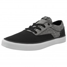 Volcom - Draw LO Shoe - Sneakers