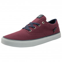 Volcom - Draw LO Shoe - Sneakerit