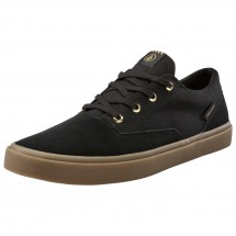 Volcom - Draw LO Suede Shoe - Sneaker